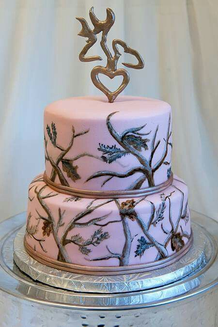 Browning Country Girl Wallpaper 1000 Ideas About Pink Camo Cupcakes On Pinterest Camo