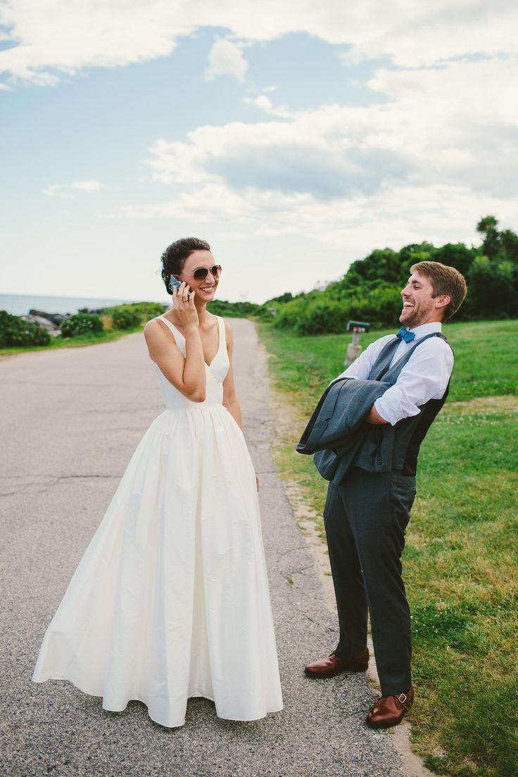 j crew wedding j crew wedding dress J Crew Karlie Ball Gown Wedding Dress J Crew Karlie Ball Gown Wedding