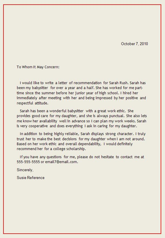 Letter Of Recommendation For Scholarship Tips Samples Best 25 College Recommendation Letter Ideas On Pinterest