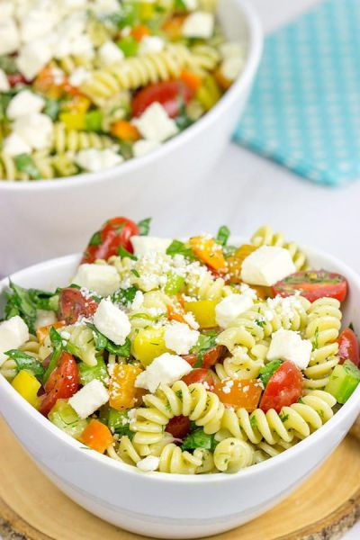 17 Best images about Deli Salad Recipes on Pinterest | Potato salad, Easy tuna salad and Summer ...