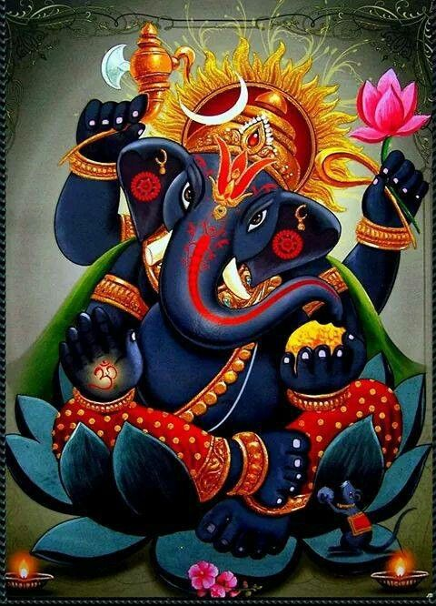 3d Wallpaper Online Shopping India 20 Best Images About Lord Ganesha On Pinterest Ganesh