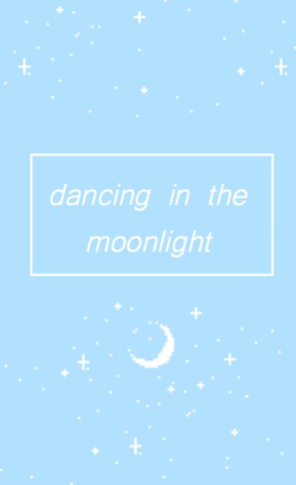Love U So Much Quotes Wallpaper Quot Everybody Here Is Out Of Sight Quot Dancing In The