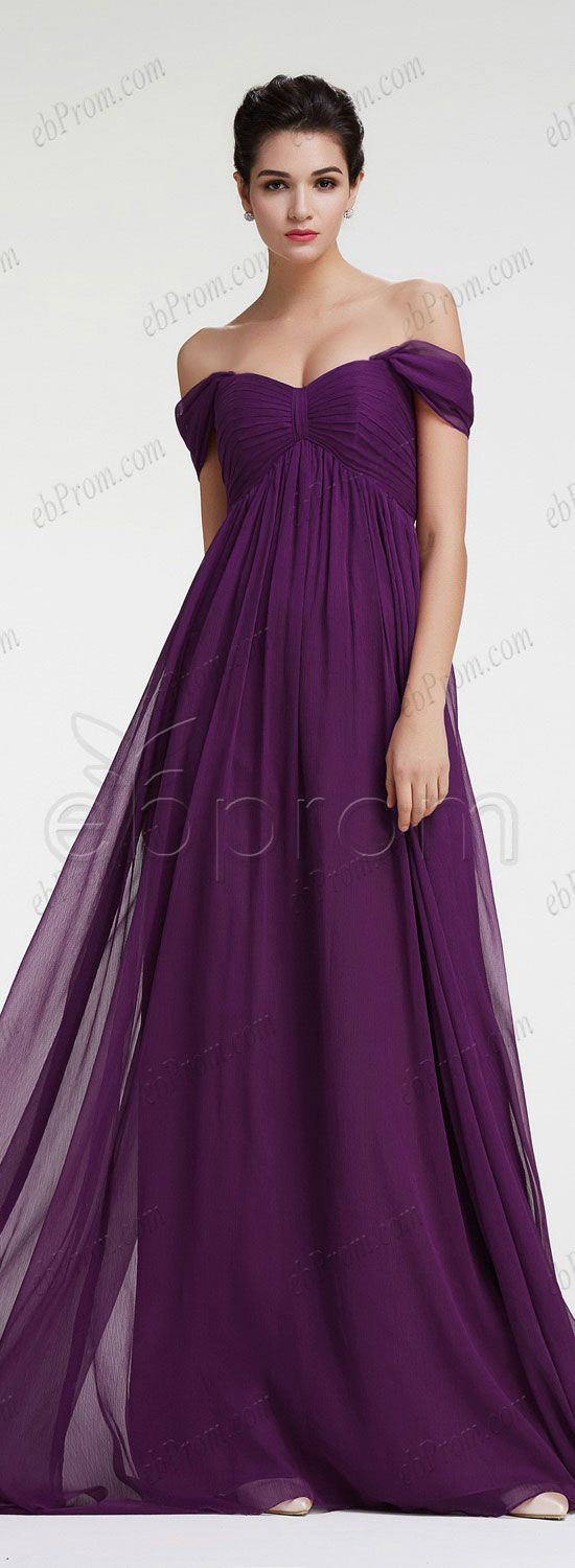 Best Bridesmaid Dress Styles For Plus Size