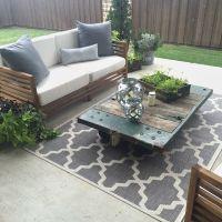 25+ best ideas about Outdoor rugs on Pinterest | Indoor ...