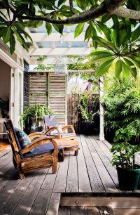 17 Best ideas about Beach Patio on Pinterest