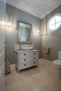 25+ best ideas about Beige tile bathroom on Pinterest ...