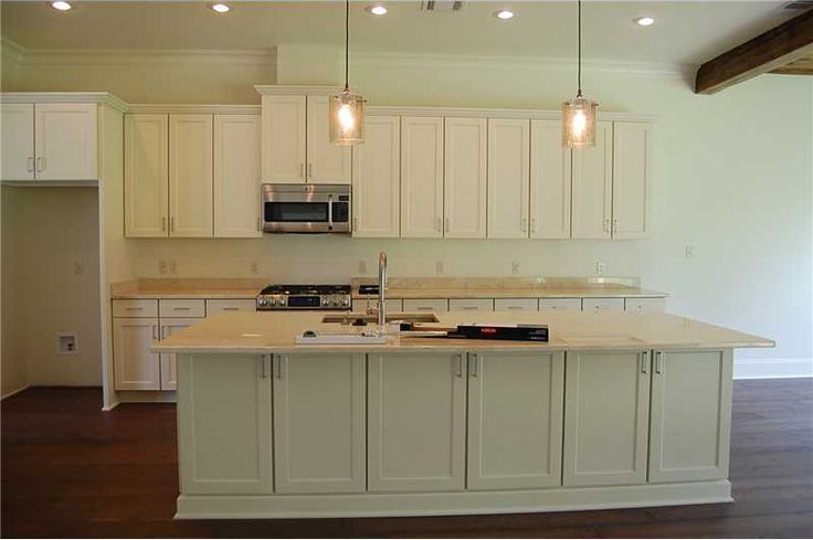 Kitchen Island With Cabinets On Both Sides Kitchen Island With Cabinets And Countertop Extending On