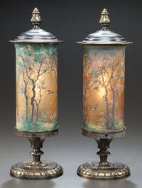 Best 25+ Antique lamps ideas only on Pinterest   Victorian ...