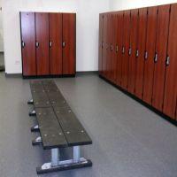 25+ best ideas about Locker Room Shower on Pinterest ...