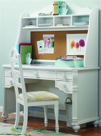 17 Best ideas about Girl Desk on Pinterest | Tween bedroom ...