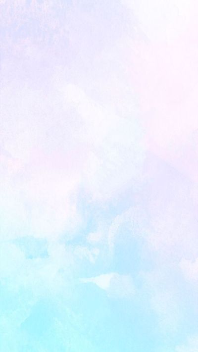 25+ best ideas about Pastel Wallpaper on Pinterest | Pastel iphone wallpaper, Screensaver and ...