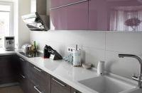 17 Best images about kitchen smitchen on Pinterest | Green ...
