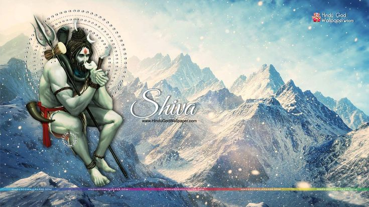 Desktop Wallpaper With Tamil Quotes Shiva Smoking Chillum Hd Wallpaper Lord Shiva Wallpapers