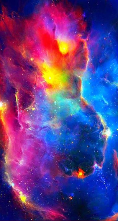 25+ best ideas about Cool galaxy wallpapers on Pinterest | Galaxy wallpaper iphone, Galaxy ...