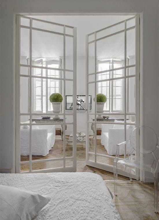 Design Your Own Internal Door 25+ Best Ideas About Interior French Doors On Pinterest