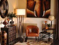 25+ best ideas about Safari Room on Pinterest   Safari ...