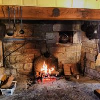 44 best images about Home: Great Fireplaces on Pinterest ...