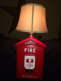 1000+ images about Fire Alarm Boxes on Pinterest ...