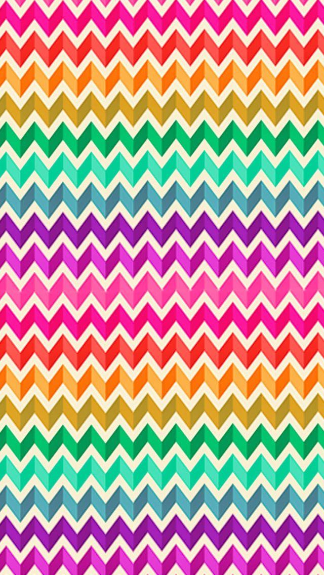Cute Wallpapers First Initial Letter A Best 25 Monogram Wallpaper Ideas On Pinterest