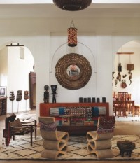99 best images about Afrocentric Interior Design on Pinterest