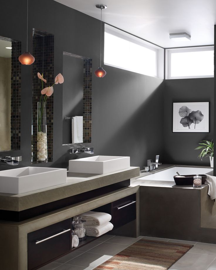 Bathroom Pendant Lighting 17 Best Images About Bathroom Lighting Ideas On Pinterest