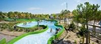 Center Parcs Port Zlande - Zuid Holland   met Zwembad ...