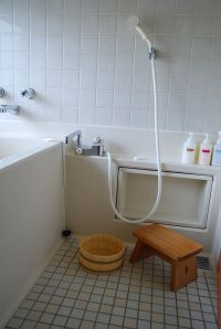 25+ best ideas about Japanese bathroom on Pinterest ...
