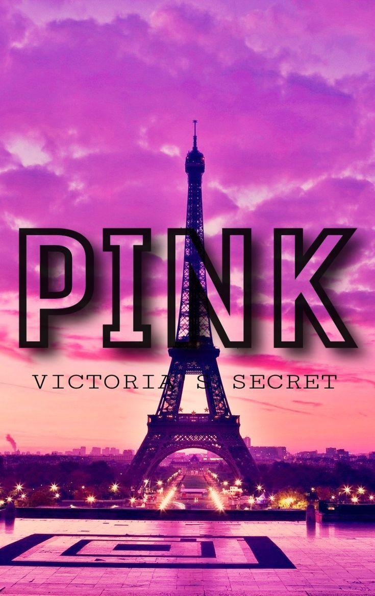 Victoria Secret Wallpaper Iphone 5 Pink Logo Victorias Secret Dog