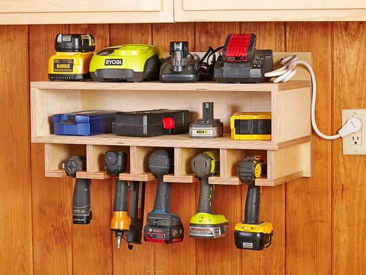1000+ Ideas About Man Cave Garage On Pinterest | Mancave Ideas