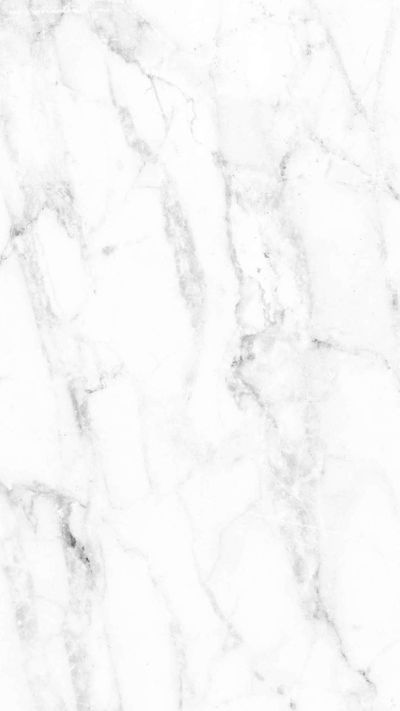 1000+ ideas about White Wallpaper Iphone on Pinterest | Wallpapers, iPhone wallpapers and Marbles