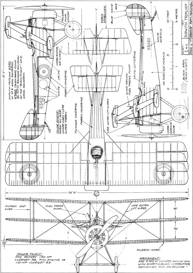 electric plane legend