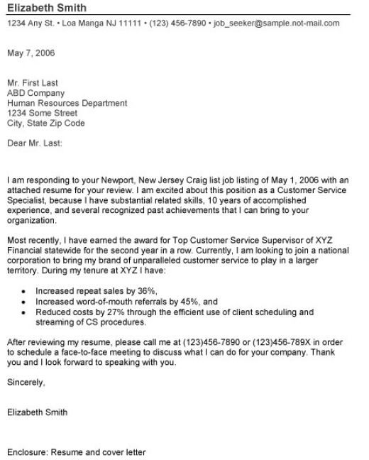resume cover letters on pinterest cover letters samples