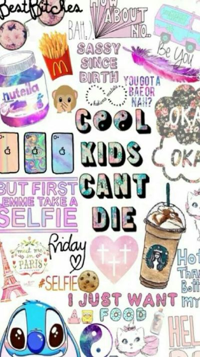 17 Best images about kiis me on Pinterest | Cool kids, My love and Instagram