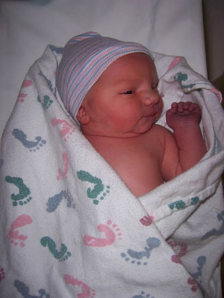 A Baby Born Newborn Baby Girl In Hospital Just Born - Google Search