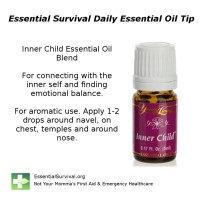 17+ best images about Young Living/Essential Oils on ...