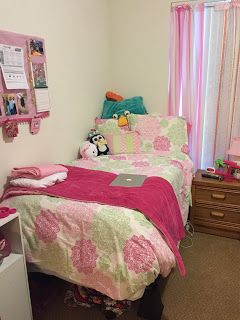 Lilly Pulitzer Wallpaper Fall 24 Best Images About Disney College Program On Pinterest