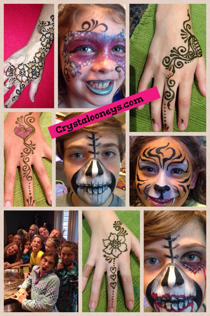 Fall Masquerade Fairies Wallpapers 72 Best Images About Face Painting Ideas On Pinterest