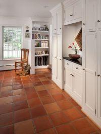 25+ best ideas about Spanish Tile Kitchen on Pinterest ...