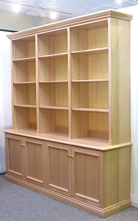 27 Original Office Cabinets Perth Yvotubecom