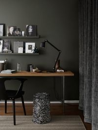25+ best ideas about Olive Green Walls on Pinterest ...