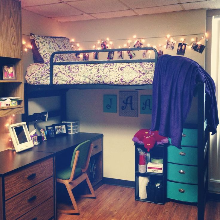 Cool Dorm Furniture Best 25+ The King's University College Ideas On Pinterest