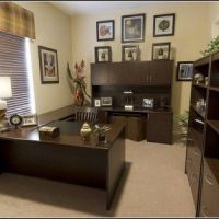 Professional Office Decorating Ideas | Home Contact Us ...