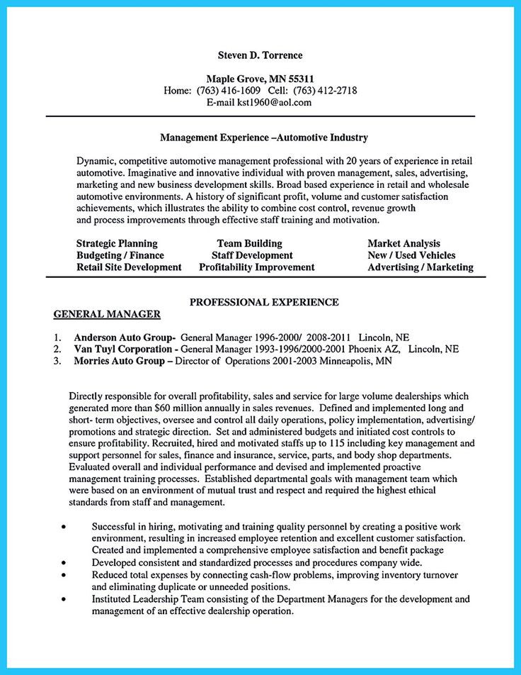 Science coursework B HELP! - boards.ie retail cosmetic sales resume ...