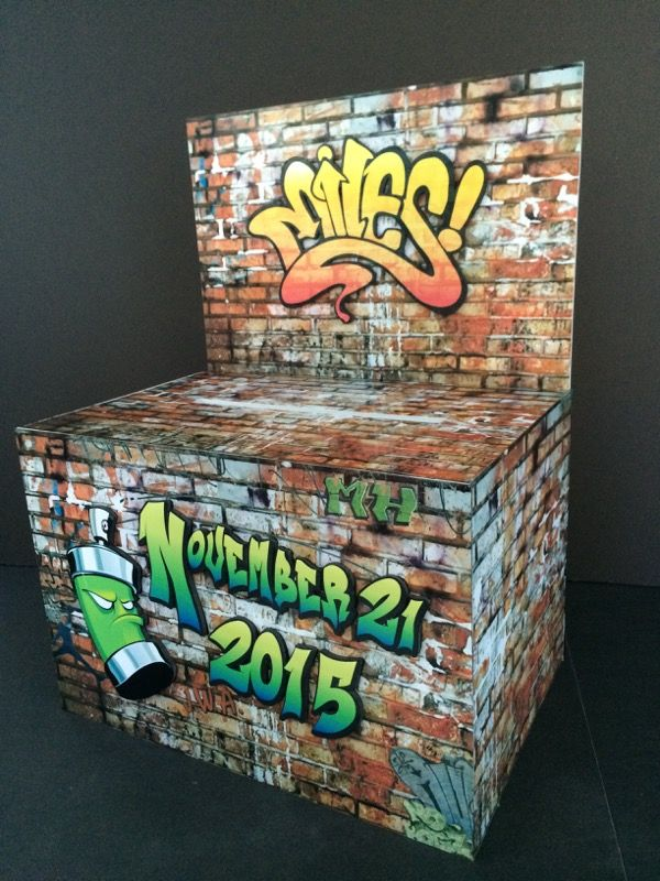 Wedding Invitation Font Ideas 1000+ Images About C&s Graffiti Bar Mitzvah On Pinterest