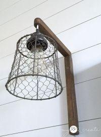 Best 25+ Plug in pendant light ideas on Pinterest | Edison ...