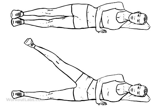 circuit workouts lower bodies workout and leg workouts