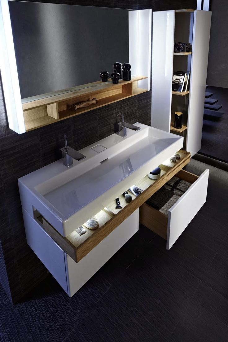 Praxis Badkamer Planner 18 Best Meubles Salle De Bain Images On Pinterest