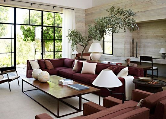 Interior Design Firms San Diego 54 Best Images About Designers: Atelier Am On Pinterest