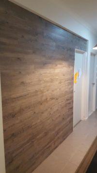 1000+ ideas about Laminate Wall Panels on Pinterest