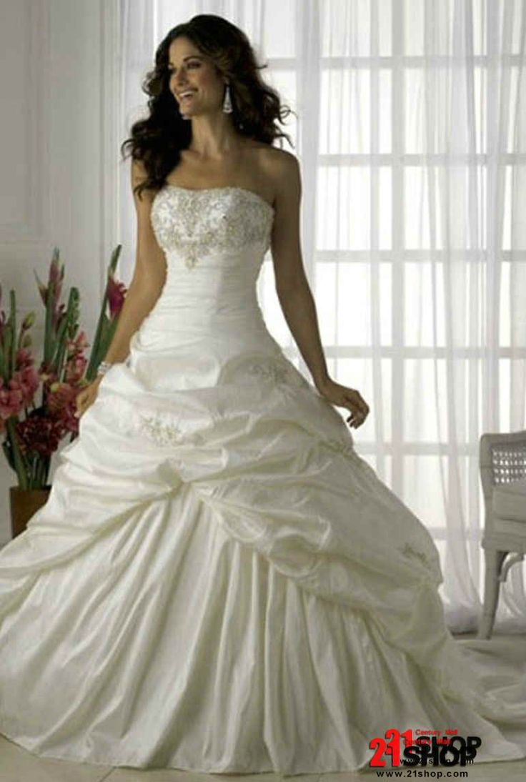 country wedding country wedding dresses best images about Country Wedding on Pinterest Country wedding dresses Country weddings and Country western weddings